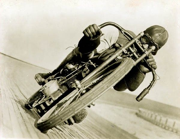 Harley-Board-Racer.jpg 600×465 pixels
