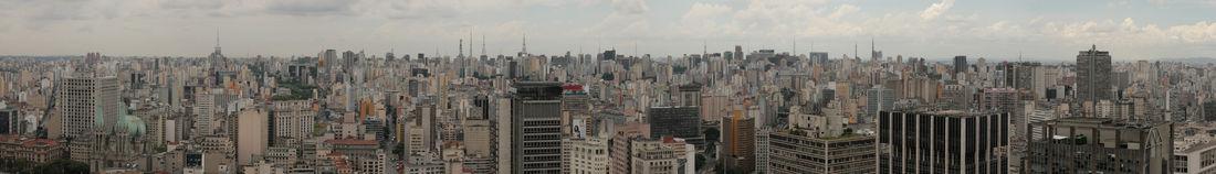 Brazil_-_SP.jpg 4,174×600 pixels