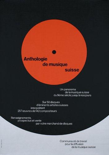 Anthologie de musique on Flickr - Photo Sharing!