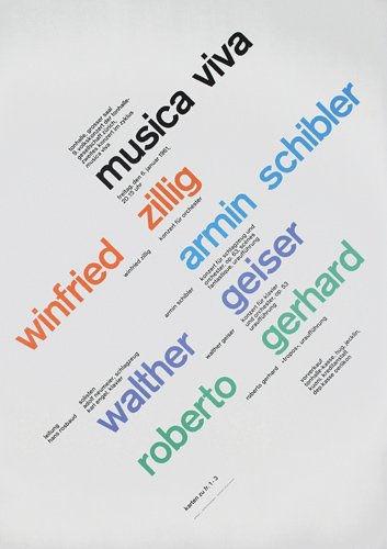 Musica Viva on Flickr - Photo Sharing!