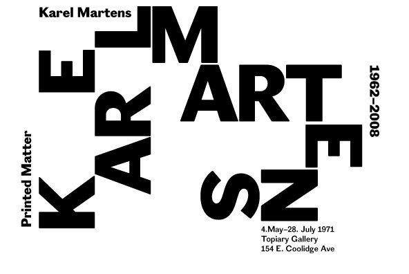 Fonts - Figgins Sans by Nick Shinn - YouWorkForThem