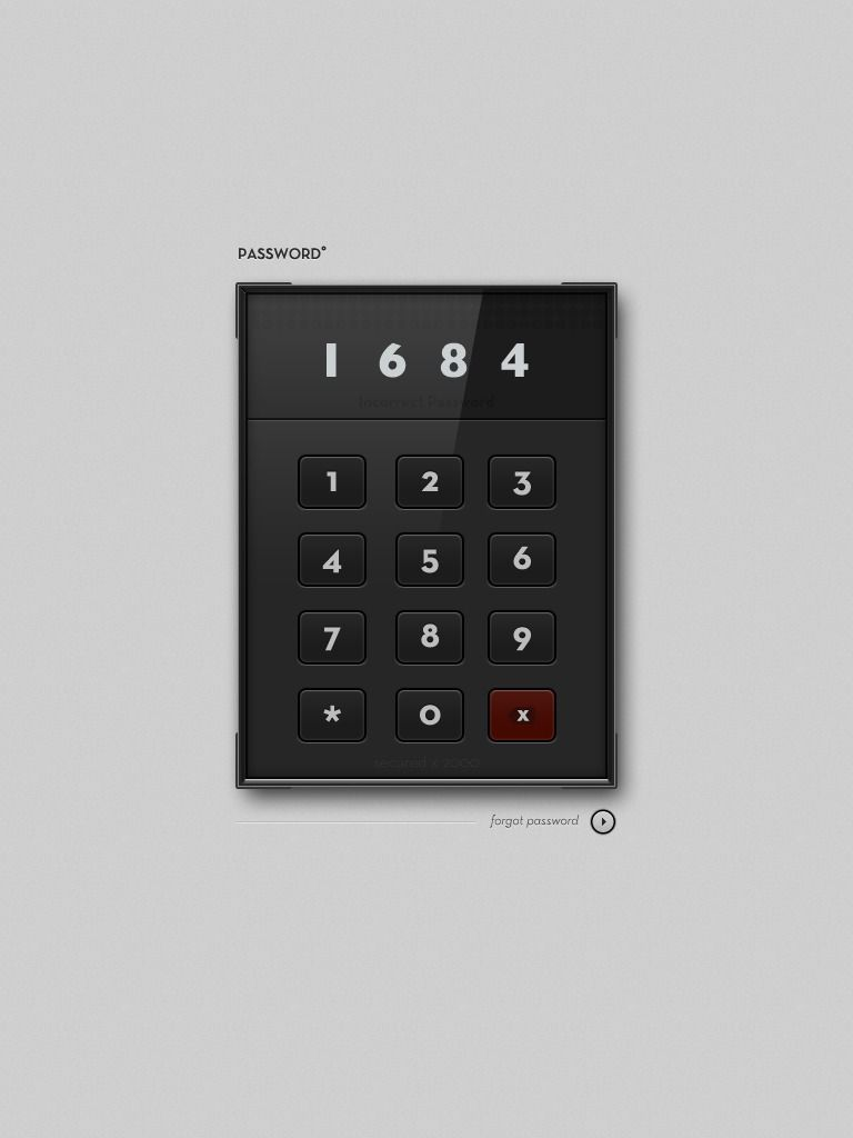 0001_PASSWORD.png 768×1,024 pixels