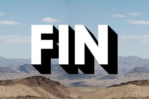 FFFFOUND! | tumblr_lgy50vA6u91qazg3ko1_500.jpg (JPEG Image, 500x333 pixels)