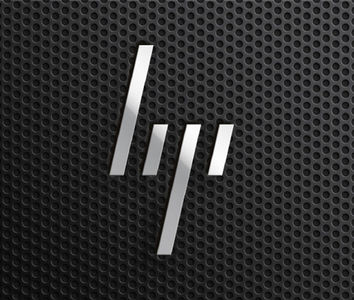FFFFOUND! | HP | Moving Brands - a global branding company