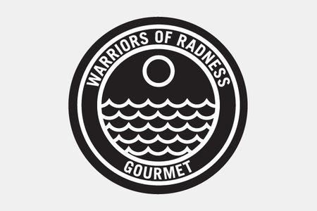 hassan-rahim-wor-gourmet-logos-6.jpg 675×450 pixels