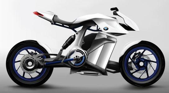 BMW-HP-Kunst.jpg 595×328 pixels