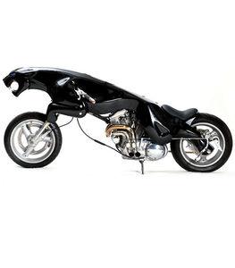 Massow-Concept-Motorcycles.jpg 877×1,000 pixels
