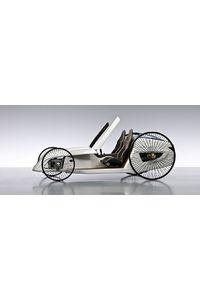 mercedes-concept-car.jpg 634×286 pixels