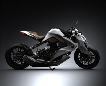 2012-Izh-Hybrid-Motorcycles.jpg 605×490 pixels