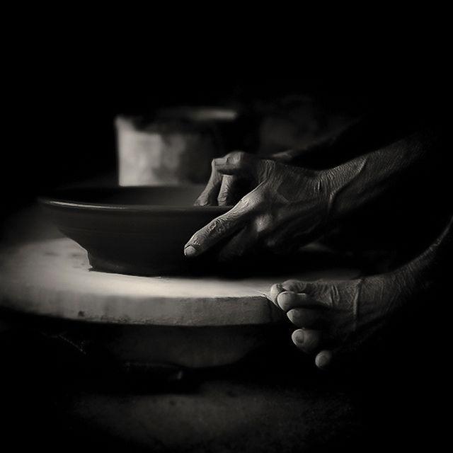 Hand Made  Flickr - Photo Sharing