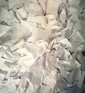 paperflower1.jpg (380×417)