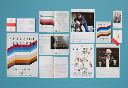 Adelaide-Fest1.jpg 800×549 pixels