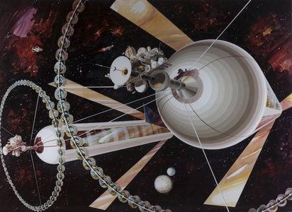 AC75-1085f.jpeg 1042×759 pixels