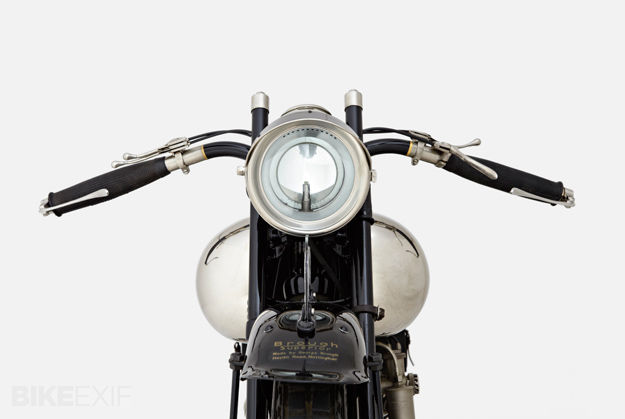 brough-superior-3.jpg 625×419 pixels