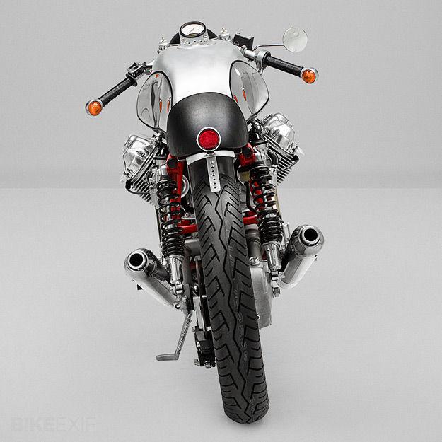 moto-guzzi-california-5.jpg 625×625 pixels