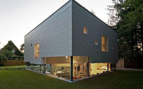 house-w1.jpg 480×300 pixels