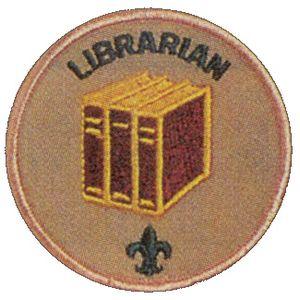 Librarian.jpg 325×325 pixels