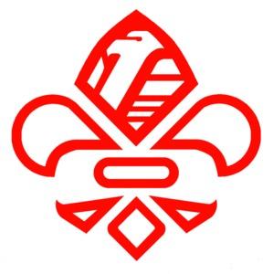 bsa_logo.gif 600×602 pixels