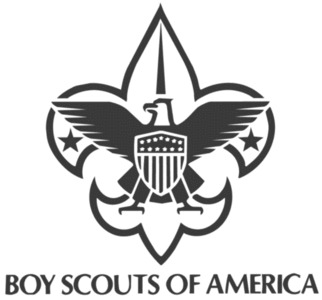 Boy-Scouts-of-America-Seal.gif 753×701 pixels