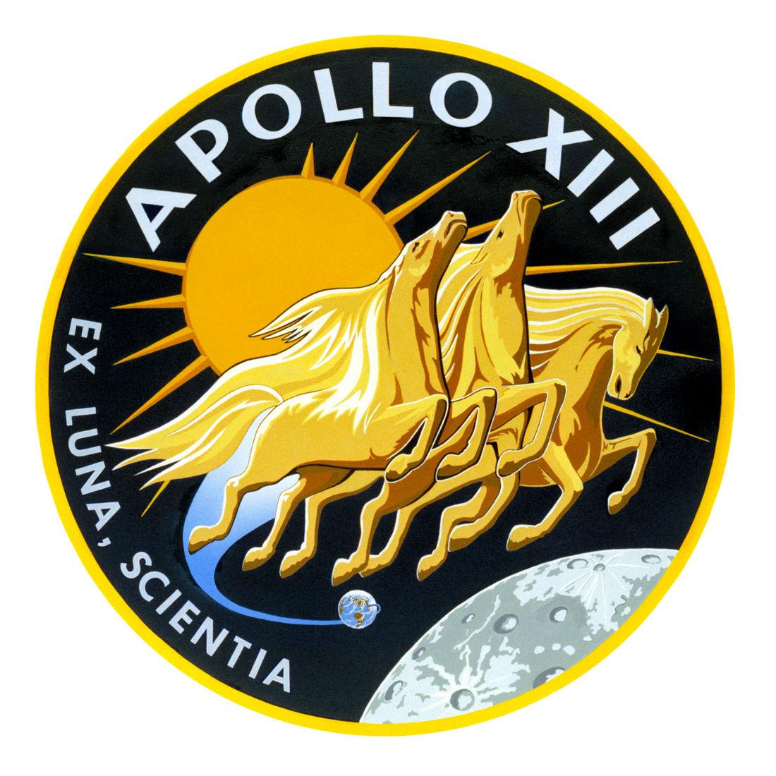 Apollo13.jpg 3,969×3,969 pixels