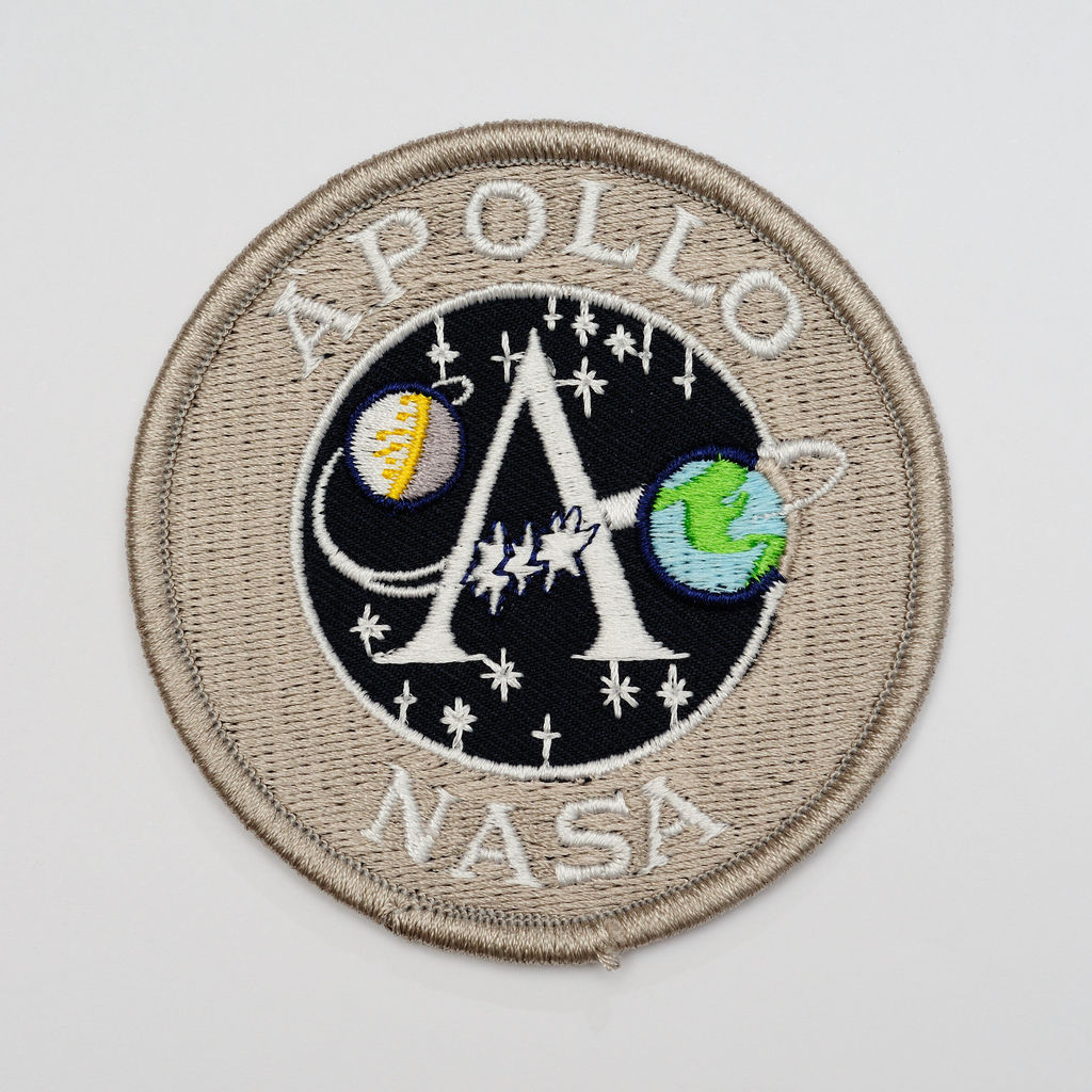 All sizes | NASA - Apollo program | Flickr - Photo Sharing!