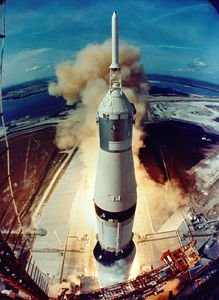 apollo11-hd-wallpaper-space.jpg 1,020×1,400 pixels