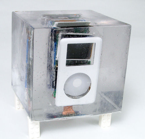 cube1.jpg 500×480 pixels