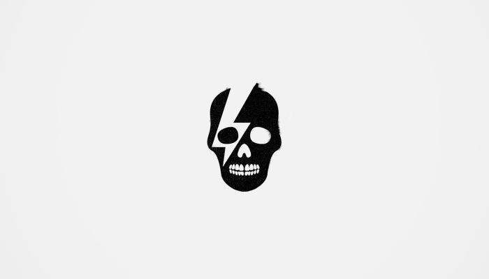 Logo015_Killers.jpg 700×400 pixels