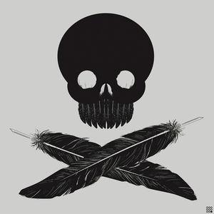 mattleyen.jpg 545×545 pixels