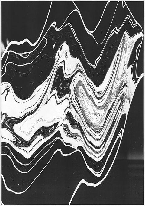 111aa.jpg 480×681 pixels