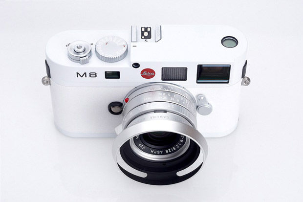 leica-m8-white-edition-camera-release-08.jpeg 620×413 pixels