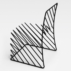 dzn_Thin-Black-Lines-by-Nendo-6.gif 468×468 pixels