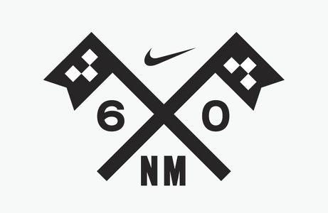 N_logo_12.jpg 670×436 pixels