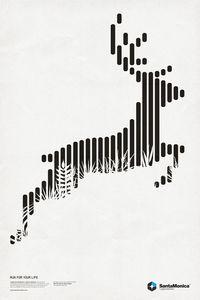 482dd9bb572f0f8344dc512a39a84784.jpeg 567×851 pixels