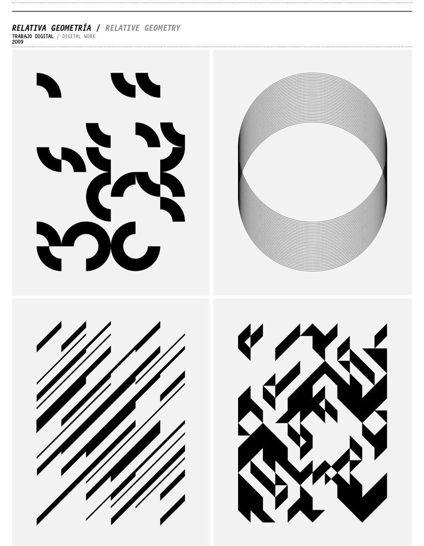 geometria.jpg 992×1,276 pixels
