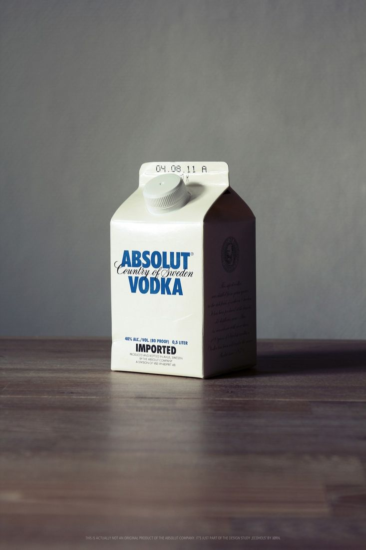 ecohols_absolut_s-800x1200.jpg 800×1,200 pixels