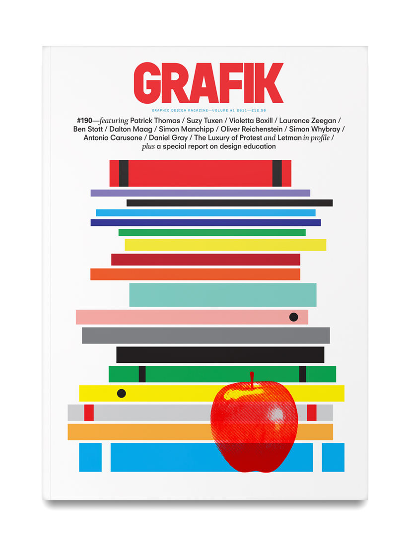 Grafik_front.jpg 1,000×1,332 pixels