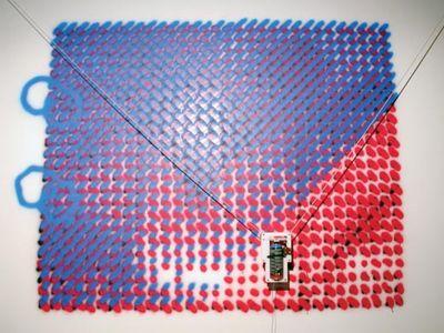 DSCN8864.jpg (JPEG Image, 520x390 pixels)