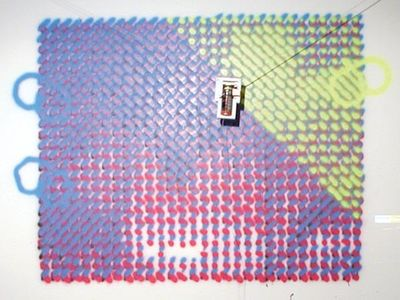 DSCN8870.jpg (JPEG Image, 520x390 pixels)