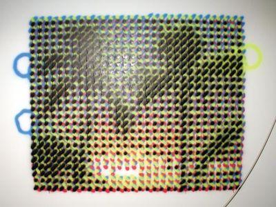 DSCN8910.jpg (JPEG Image, 520x390 pixels)