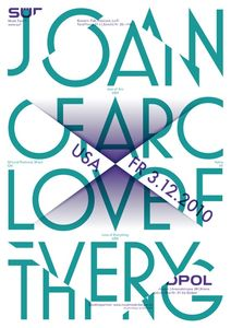 Prints and Posters   11-Joan-Of-Arc.jpg (JPEG Image, 1131x1599 pixels) - Scaled (46%)