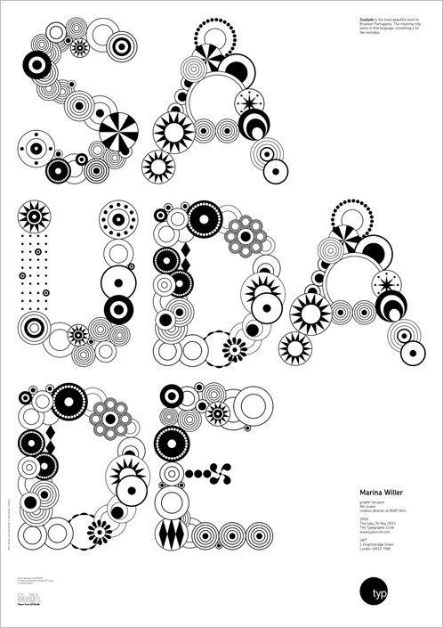 Prints and Posters   Geetika Alok | Shiro to Kuro