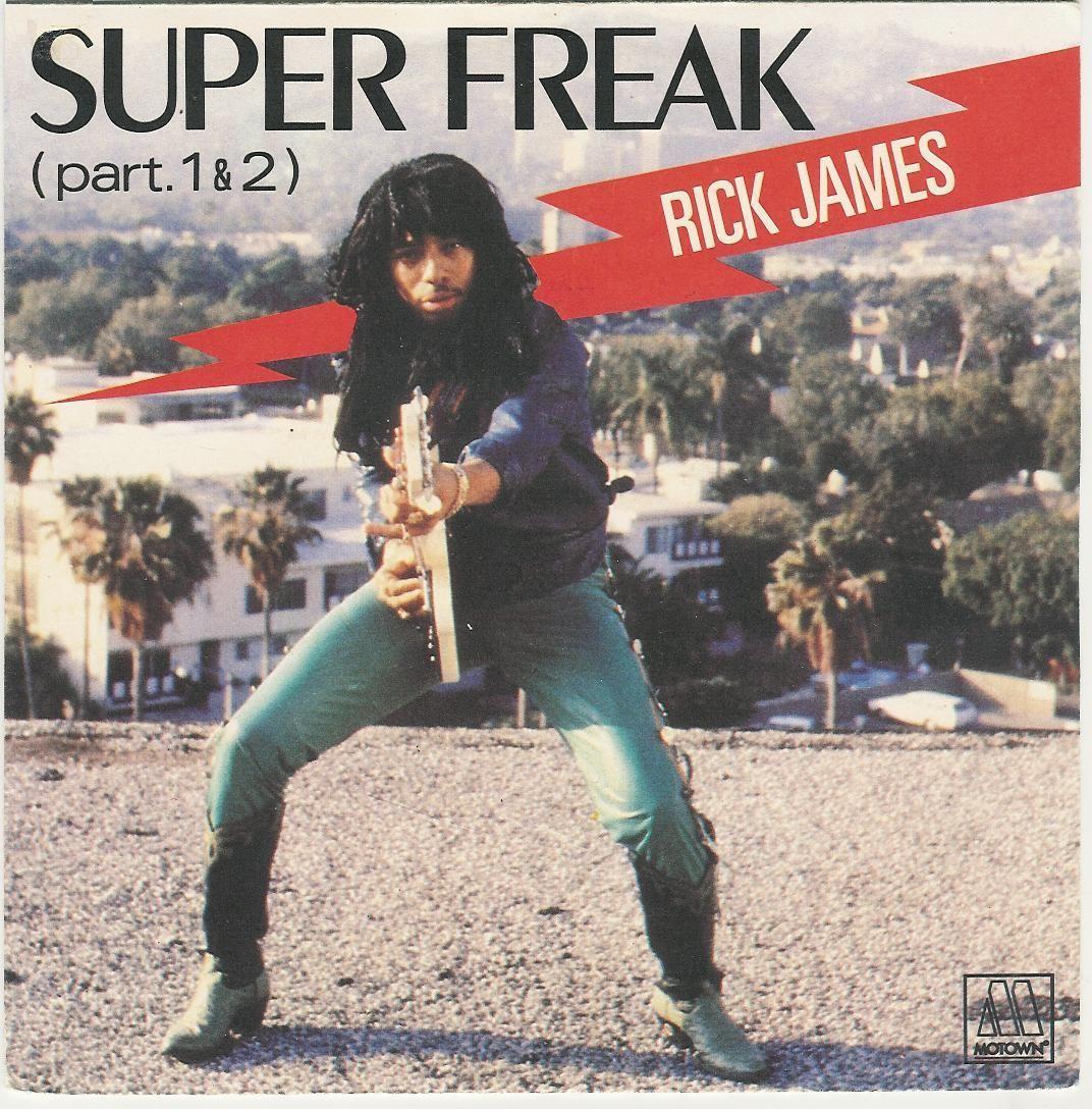 rick_james-super_freak_s.jpg (JPEG Image, 1072x1088 pixels)