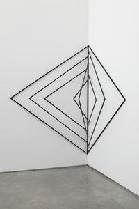 01313.jpg (1181×1772)