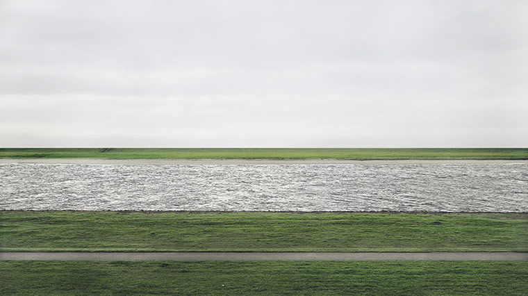 The world's most expensive photographs - in pictures | Art and design | guardian.co.uk