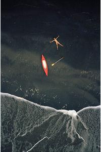 I nudi aerei di John Crawford — Designaside.com