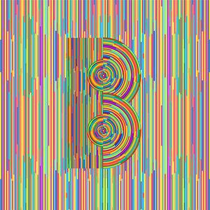 57_lettercult-b-02.jpg (600×600)