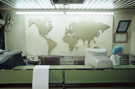 travelag01.jpg (JPEG Image, 600x398 pixels)
