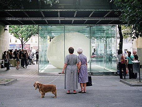 03-filloutsculpture_01.jpg (JPEG Image, 456x342 pixels)
