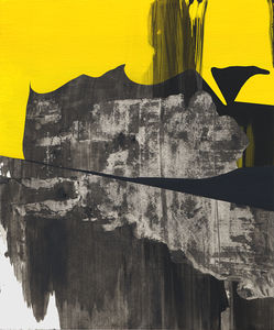 Works on Paper   2012 - Vince Contarino